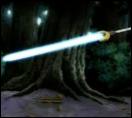 Loja de Armas Kusanagi+Orochimaru