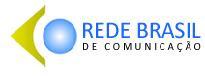 Ouça á Rede Brasil De Comunicação