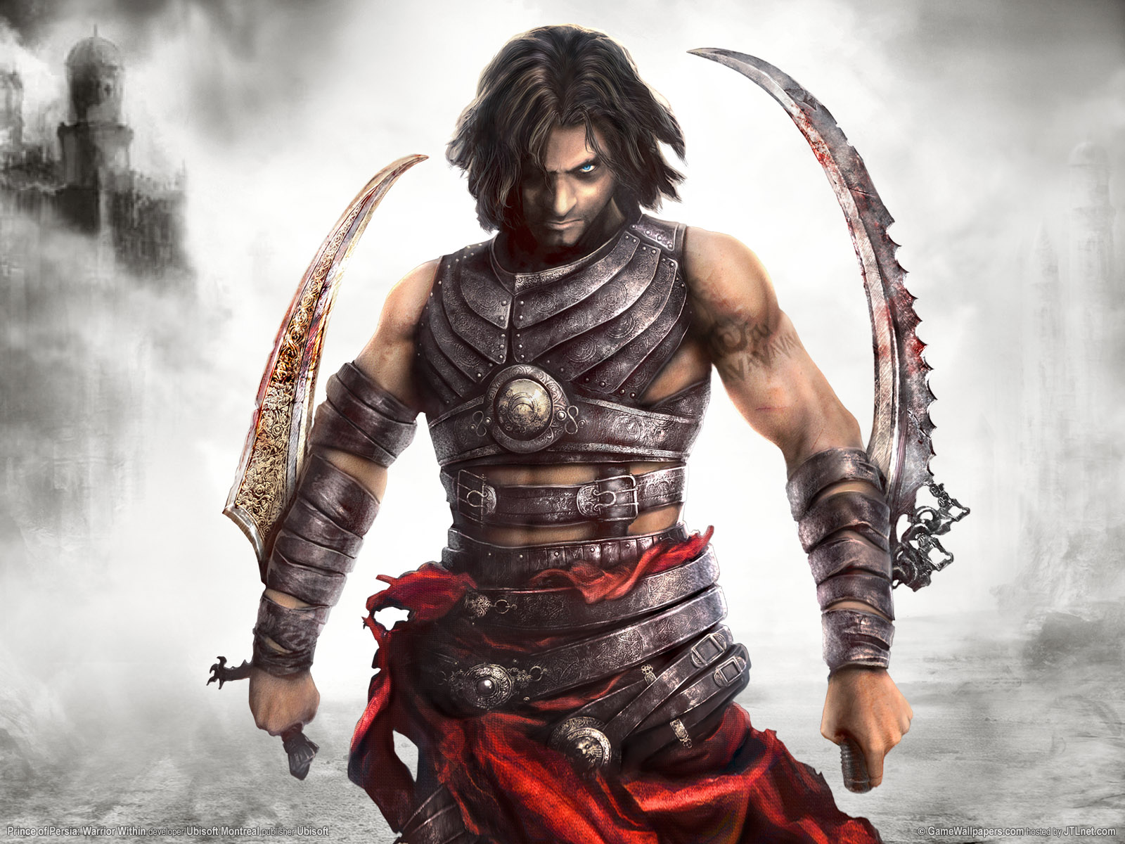http://3.bp.blogspot.com/_a2z9pmg6cGQ/TAf7aL35rHI/AAAAAAAAANI/lKo-bVM3a5w/s1600/wallpaper_prince_of_persia_warrior_within_10_1600.jpg