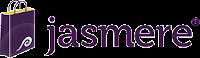 Jasmere