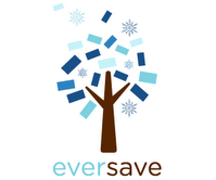 Eversave