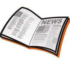 Membuat Running Teks Berita dari Blog Kita