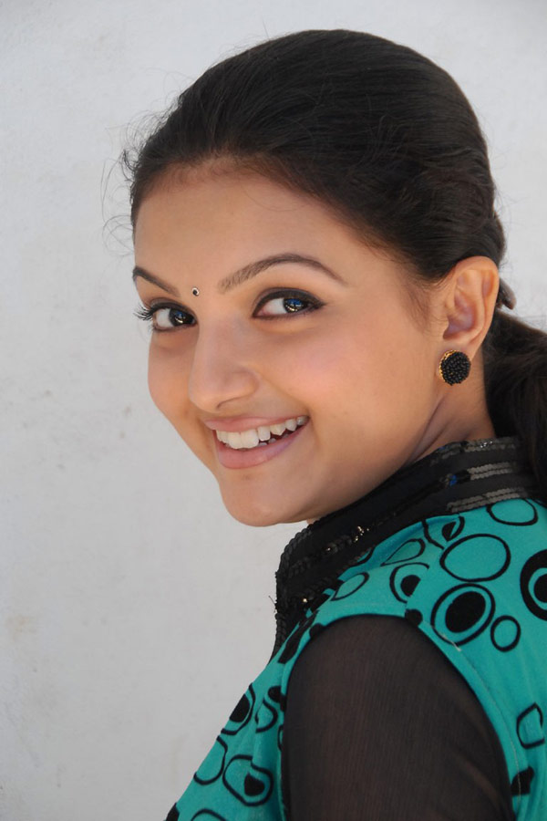 Search Results Nayana From Malayalam Film List Actress Image