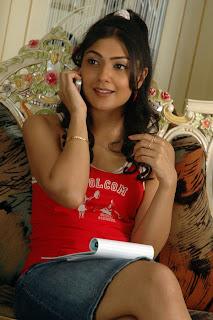 kamalini  short mini middi(5).jpg