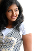 Anjali Most Cute Looking Stills Gallery-thumbnail-11