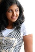 Anjali Most Cute Looking Stills Gallery-thumbnail-11