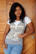 Anjali Most Cute Looking Stills Gallery-thumbnail-10