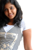 Anjali Most Cute Looking Stills Gallery-thumbnail-12