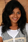 Anjali Most Cute Looking Stills Gallery-thumbnail-7