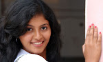 Anjali Most Cute Looking Stills Gallery-thumbnail