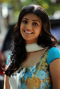 Kajal agarwal Most Cute Looking Stills-thumbnail-8