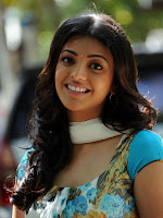 Kajal agarwal Most Cute Looking Stills-cover-photo