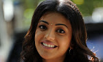 Kajal agarwal Most Cute Looking Stills-thumbnail