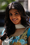 Kajal agarwal Most Cute Looking Stills-thumbnail-6