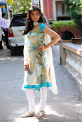 Kajal agarwal Most Cute Looking Stills-thumbnail-3