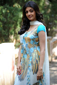 Kajal agarwal Most Cute Looking Stills-thumbnail-11