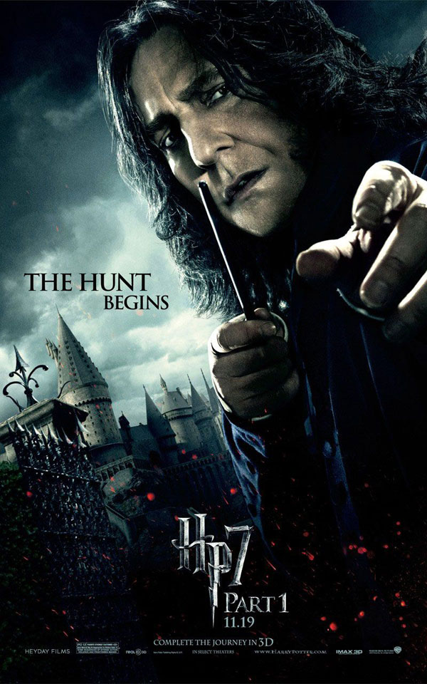 harry potter wallpaper deathly hallows. harry potter and the deathly