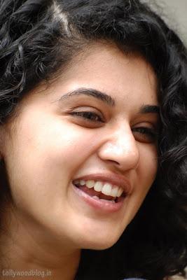 Jummandi Naadam Vastadu Naa Raju Heroine Taapsee latest cute looking face close up photo shoot pics images stills photos pictures galllery glamour images