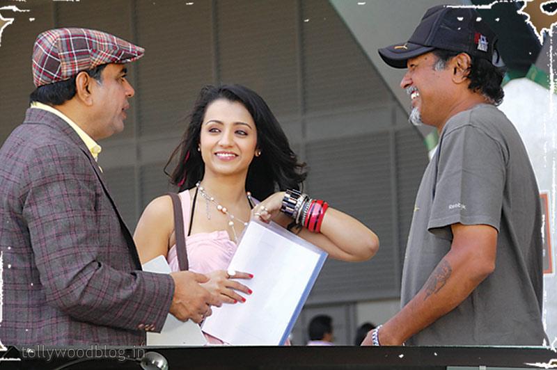 Telugu Movie News - Times of India