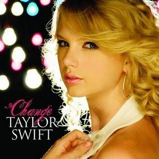 Taylor Swift | Taylor Swift Songs | Free.