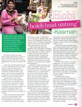 majalah MIDI JUNE 2009