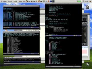 CD Hacking Tools 2007 - Gratis
