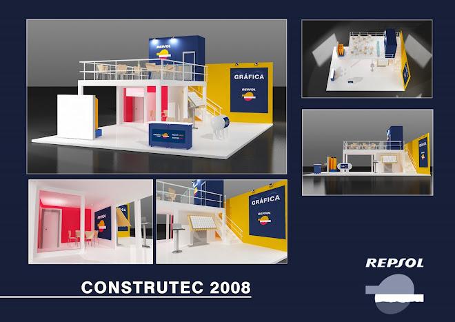 Constructec 2008