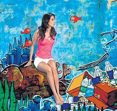 Priyanka Chopra new photos