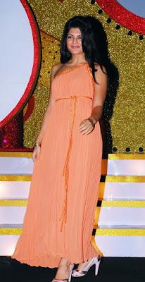 Jacqueline Fernandez new photos