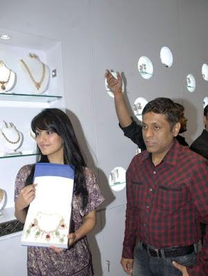 Actress Anitha