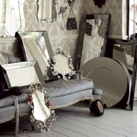 [decor,interior,mirror,design,grey,interior,design-057e0f4820772a4551f5d5d25eee0471_h.jpg]
