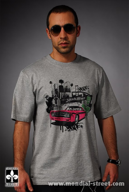 http://MONDIAL-STREET.COM collections streetwear urban wear hip hop wear