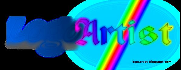 The Logo Artist