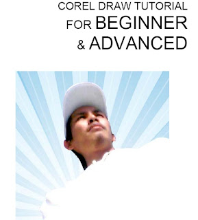 Corel Draw for Beginners and Advanced Users