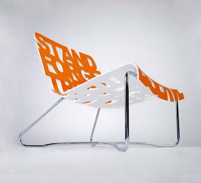 Seating Design Ideas