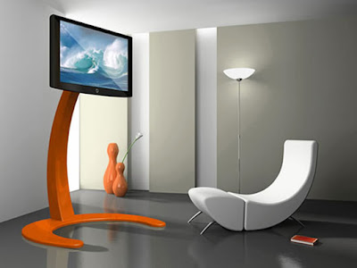 Modern-LCD-TV-Stands-from-Paxton-–-Xelo-TV-Stand