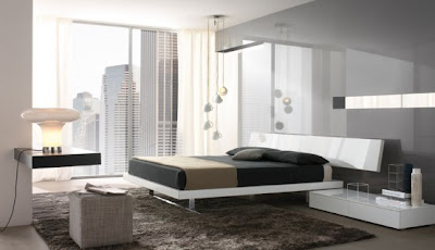 Contemporary-Bedroom-Design-Inspiration-from-MisuraEmme