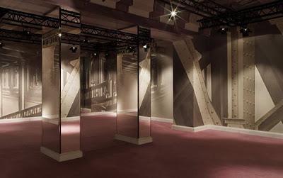 Interior Design by Roberto Baciocchi