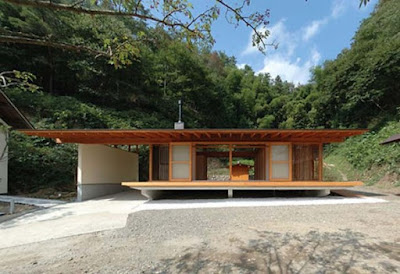 Minimalist-Japanese-House-Design-in-Hiroshima-by-Architects-Keisuke