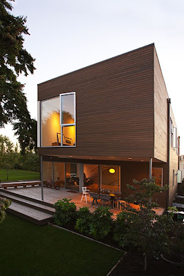 House Design, Home design,
