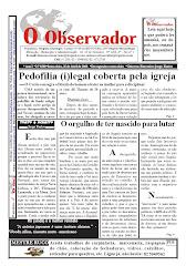 Edição em PDF
