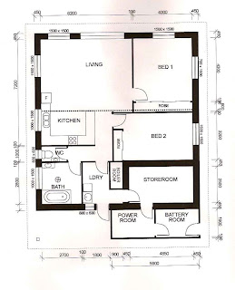 Home plans design off the grid house plans Off grid house plans