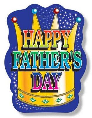The black fist blog the official website of the black fist happy fathers day black man this blog post is an auto re posting that began in 2008 black men enjoy sciox Image collections