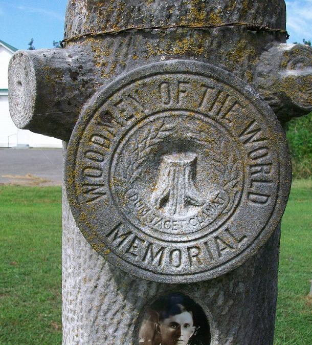 Western Kentucky Genealogy Blog Tombstone Symbols Of Fraternal