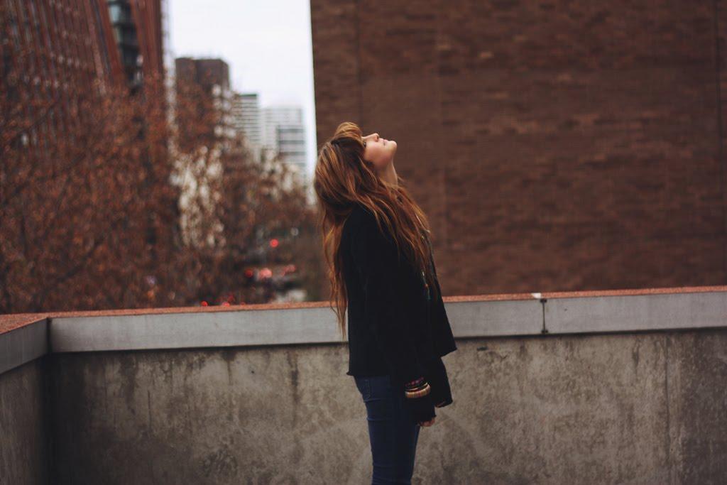 как избавиться от жуткого запаха изо рта