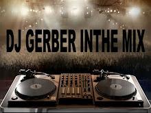 VISITA A DJ GERBER