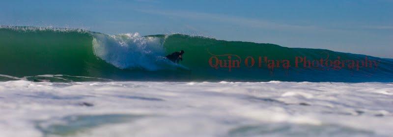 Quin O'Hara Photography