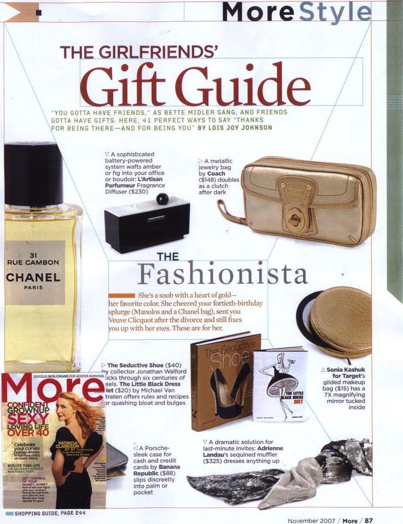 [More+magazine+Nov+2007+L]