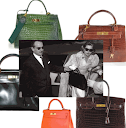 Claim that they can Fame: Large Names Tout their Hermes Bags