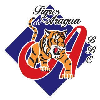 Tigres de Aragua vs. Caribes de Anzoategui Tigres+de+Aragua